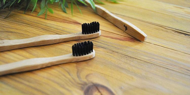 Zahnbürste Weisheitszähne - Zahnbürste nach Weisheitszahn OP