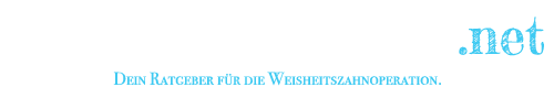 Weisheitszahn-OP.net