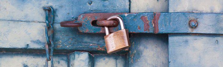 Datenschutz Weisheitszahn OP