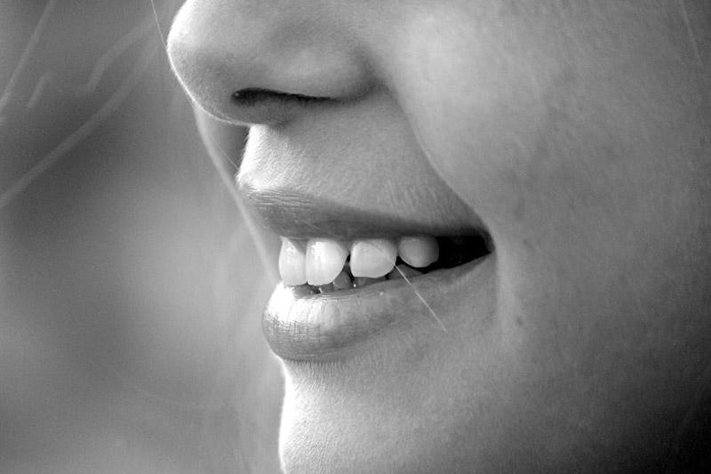 Mundspülung nach Weisheitszahn OP Mundwasser