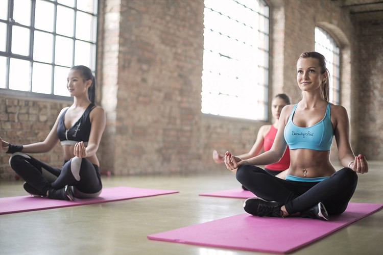 Wann darf man nach Weisheitszahn OP wieder Sport treiben?