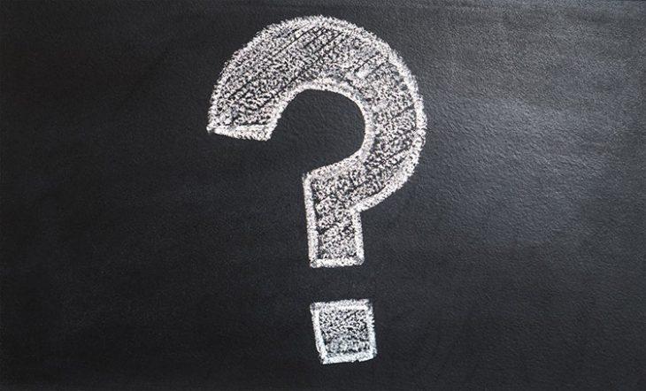 Weisheitszahn OP Fragen FAQ - Häufige Fragen zum Weisheitszähne Ziehen
