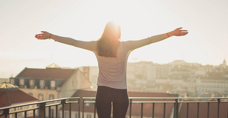 Wie lange nach Weisheitszahn OP Sonne meiden?