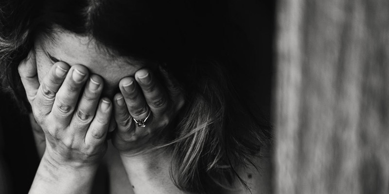 Pochen nach Weisheitszahn OP pochender Schmerz
