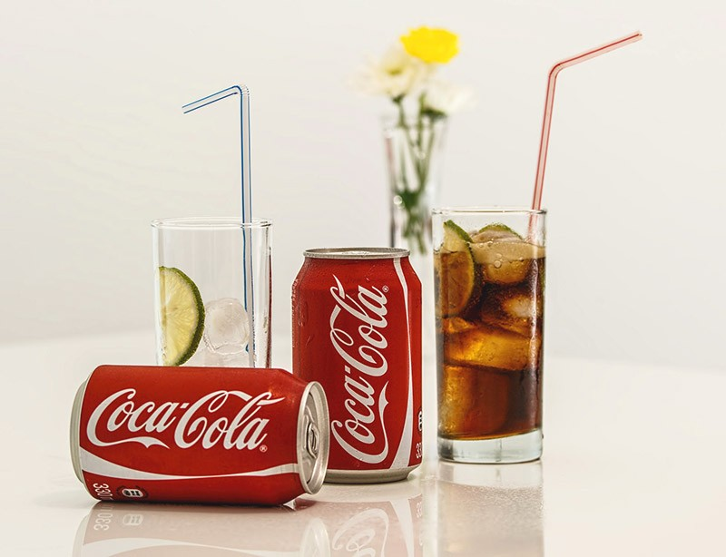 Cola nach Weisheitszahn OP