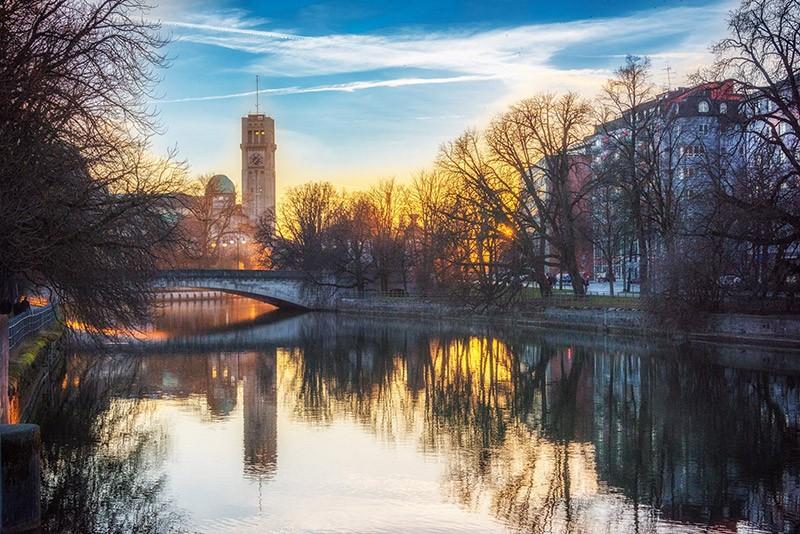 Weisheitszahn in München Weisheitszähne Ziehen lassen