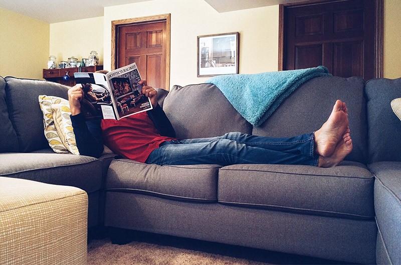 Wie lange Ruhe nach Weisheitszahn OP?